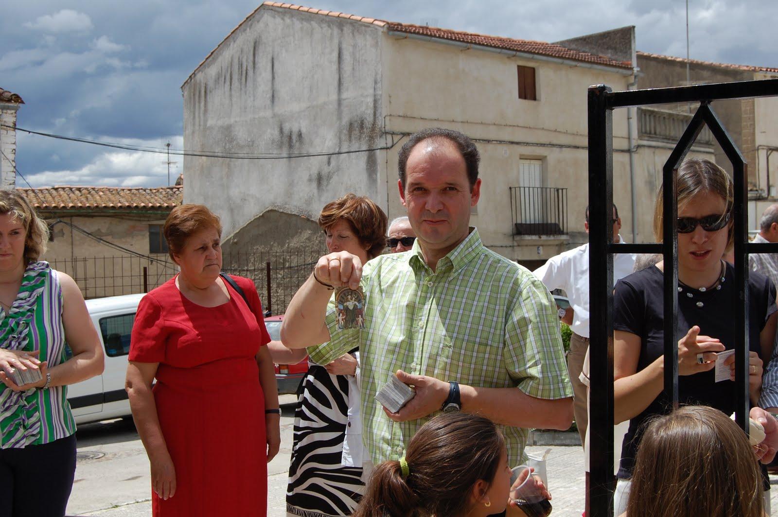 www.torrejoncillotodonoticias.com_san_antonio_-_2010_0035