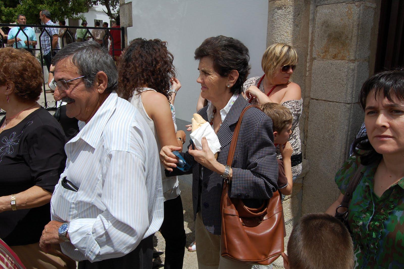 www.torrejoncillotodonoticias.com_san_antonio_-_2010_0037