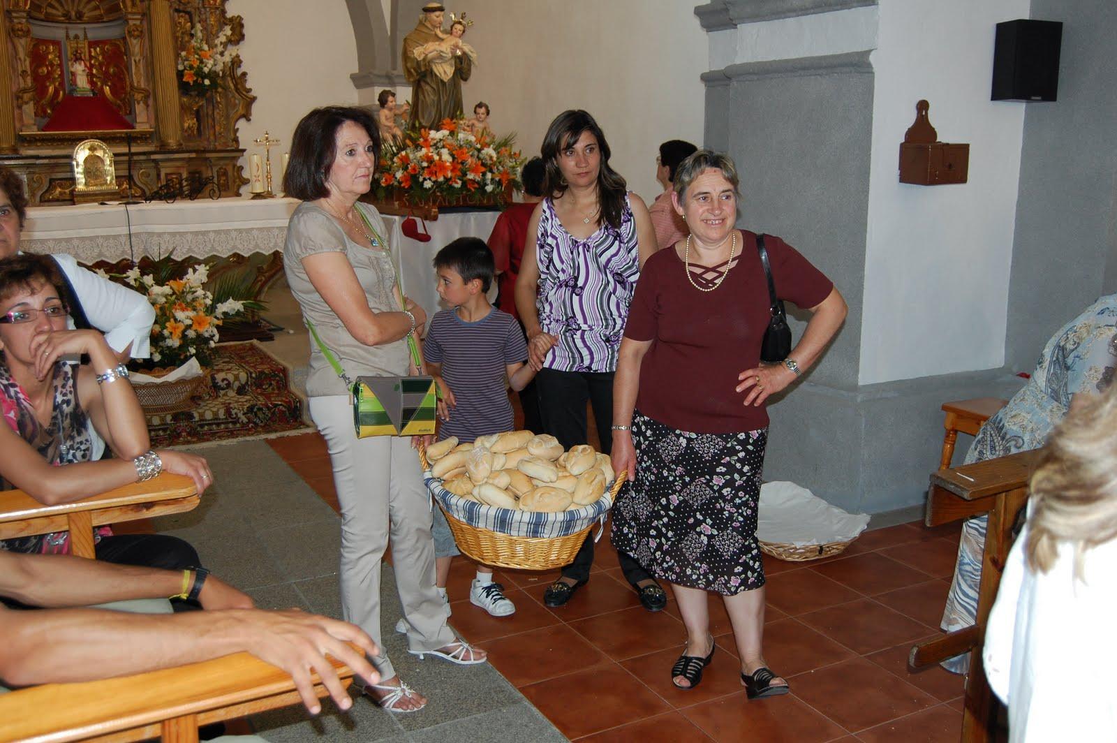 www.torrejoncillotodonoticias.com_san_antonio_-_2010_0040