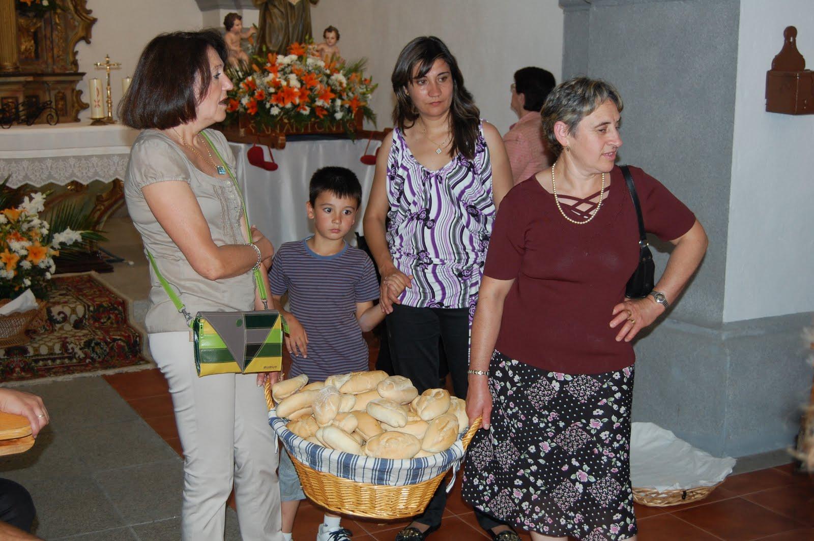 www.torrejoncillotodonoticias.com_san_antonio_-_2010_0041
