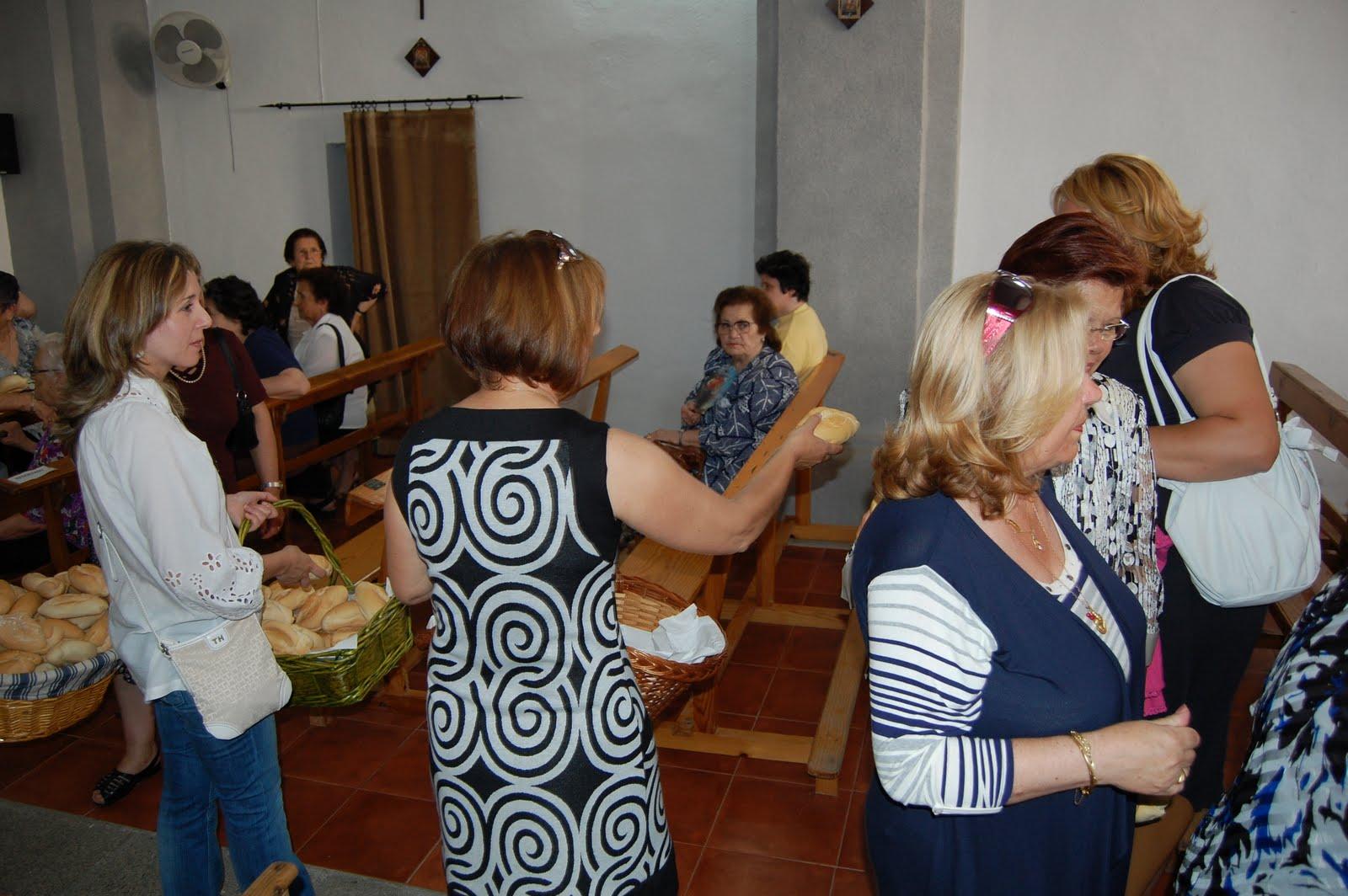 www.torrejoncillotodonoticias.com_san_antonio_-_2010_0043