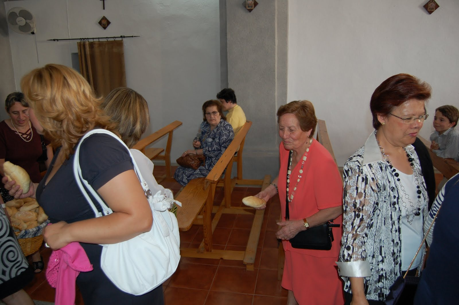 www.torrejoncillotodonoticias.com_san_antonio_-_2010_0044