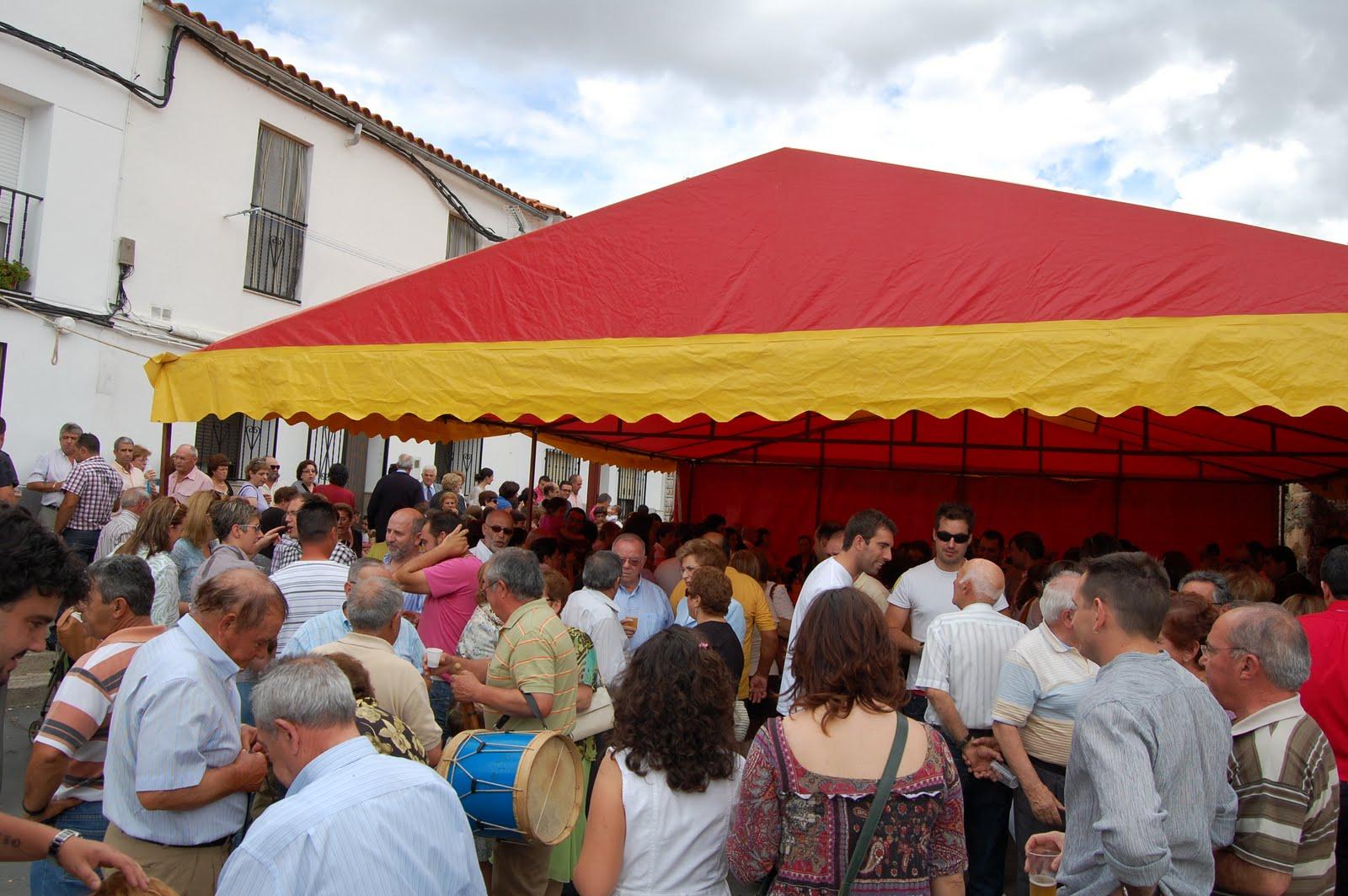 www.torrejoncillotodonoticias.com_san_antonio_-_2010_0047