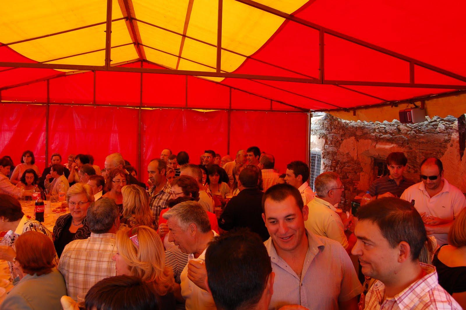 www.torrejoncillotodonoticias.com_san_antonio_-_2010_0052