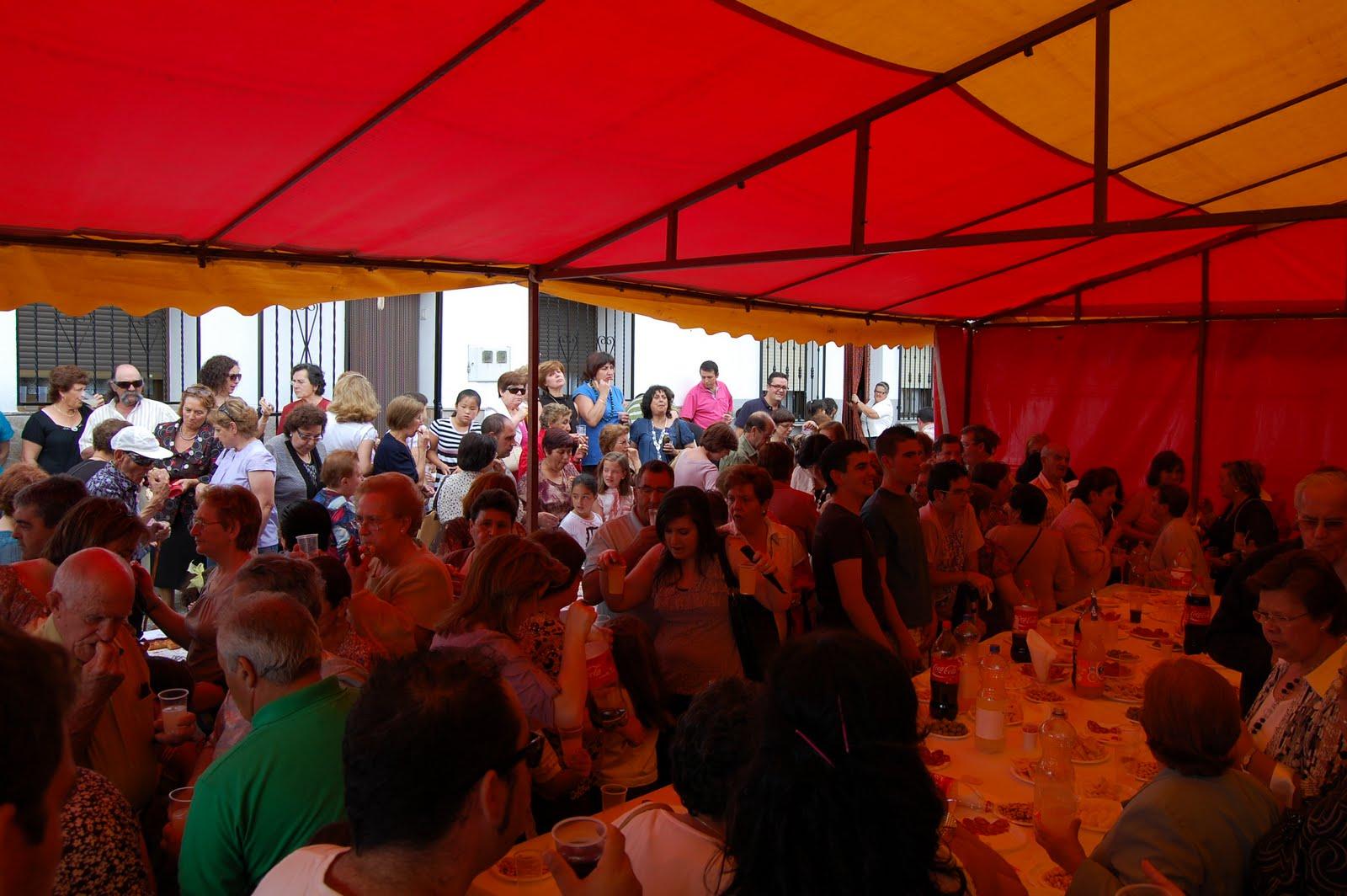 www.torrejoncillotodonoticias.com_san_antonio_-_2010_0053