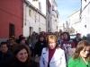 www.torrejoncillotodonoticias.com_san_sebastian_-_2008_0005