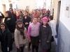 www.torrejoncillotodonoticias.com_san_sebastian_-_2008_0014