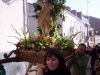 www.torrejoncillotodonoticias.com_san_sebastian_-_2008_0015
