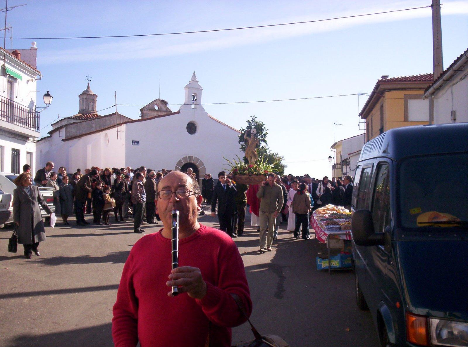 www.torrejoncillotodonoticias.com_san_sebastian_-_2008_0001