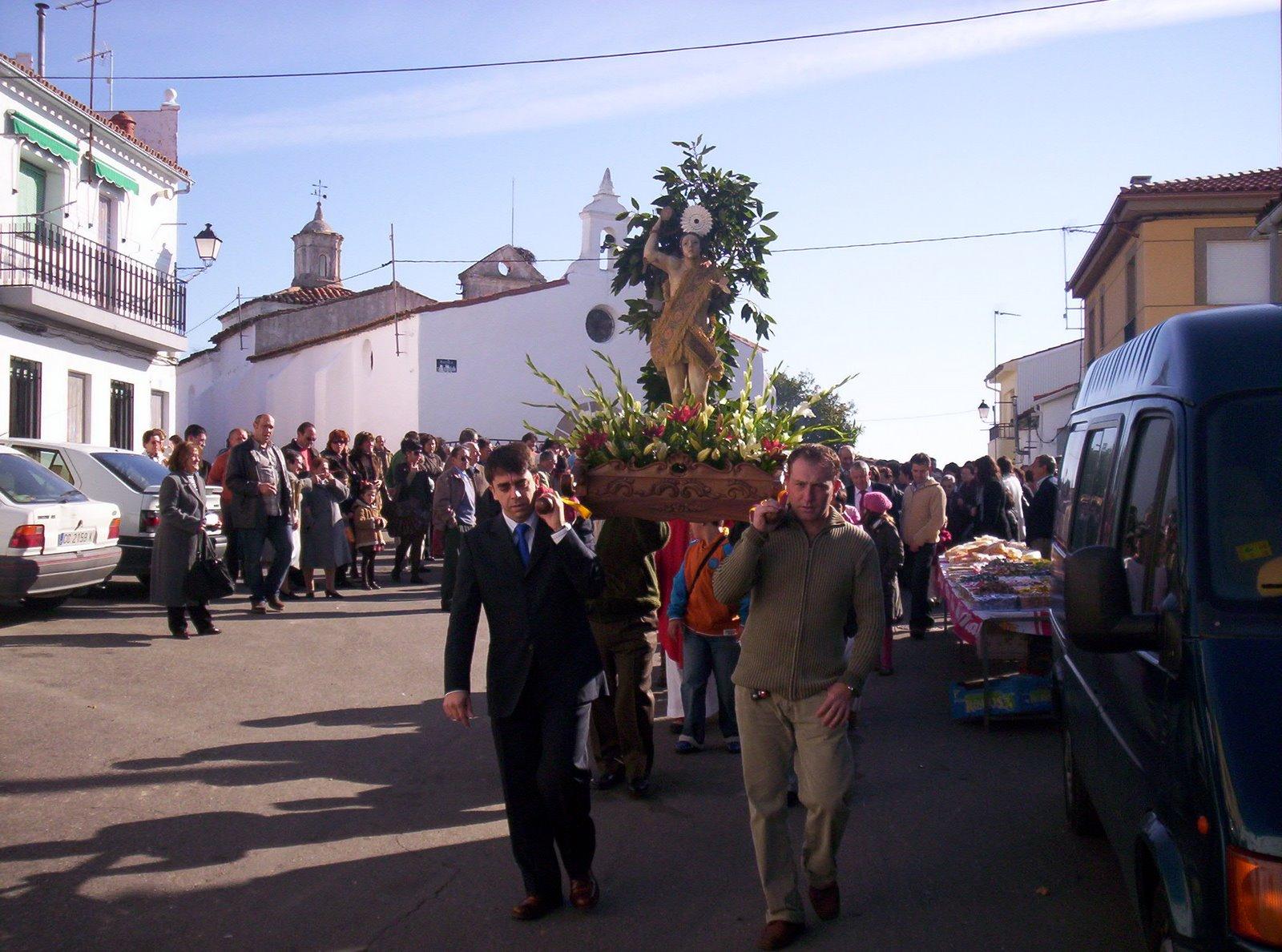 www.torrejoncillotodonoticias.com_san_sebastian_-_2008_0002