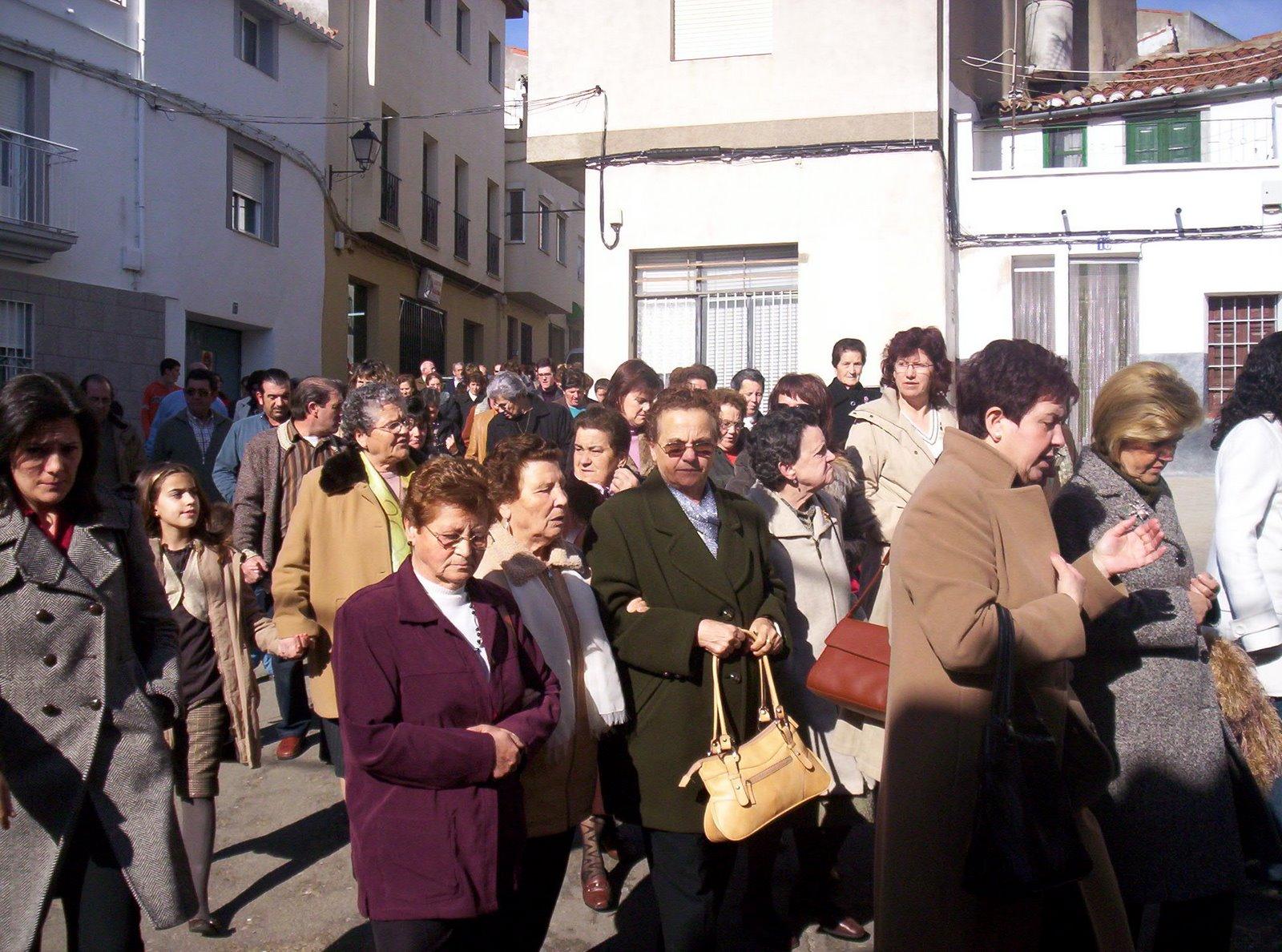 www.torrejoncillotodonoticias.com_san_sebastian_-_2008_0006