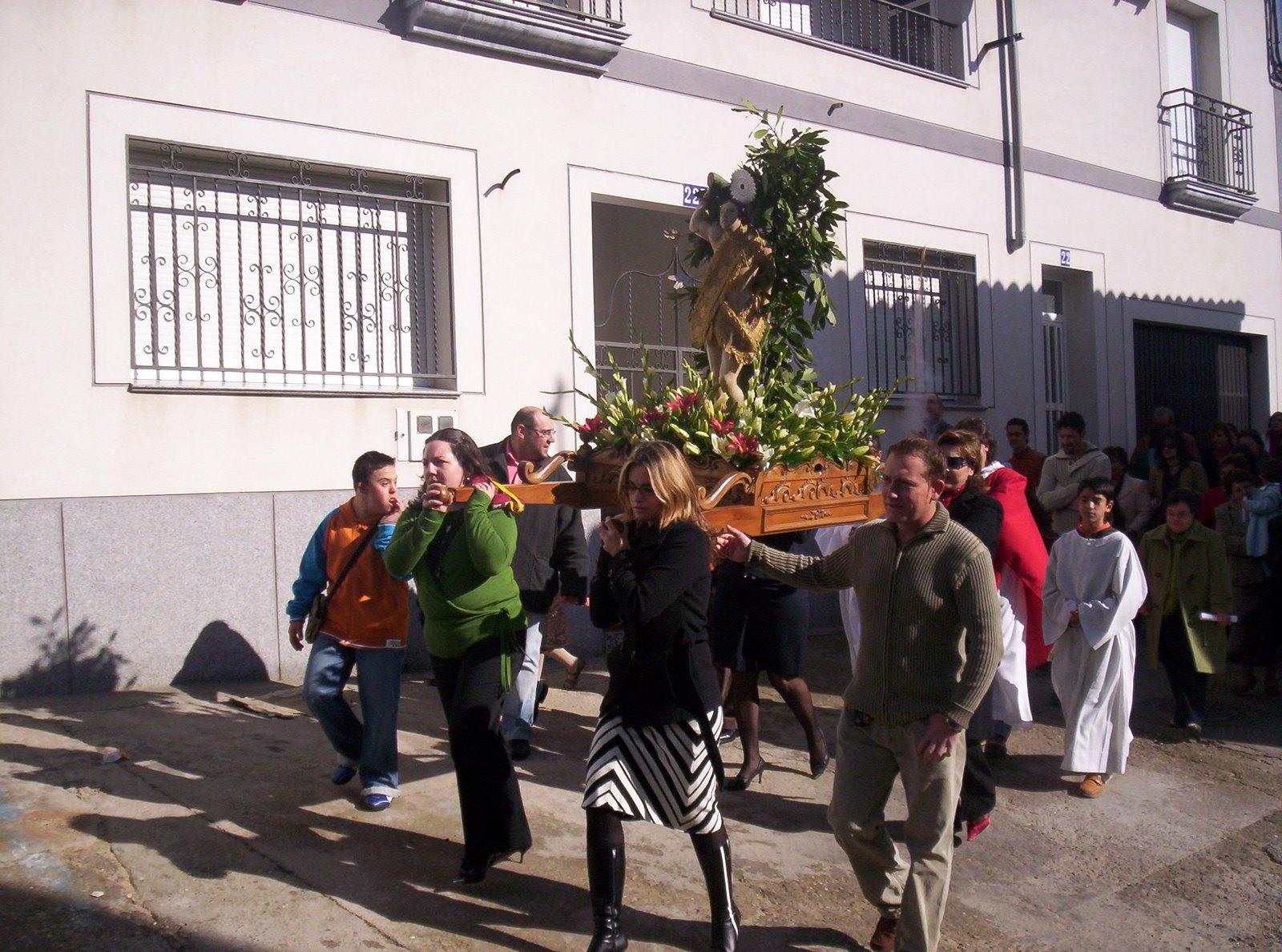 www.torrejoncillotodonoticias.com_san_sebastian_-_2008_0010