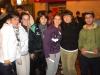 www.torrejoncillotodonoticias.com_san_silvestre_-_2009_0003