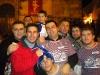 www.torrejoncillotodonoticias.com_san_silvestre_-_2009_0008