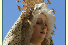 Semana Santa 2012