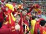 Torrejoncillanos en la Eurocopa
