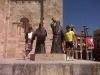 www.torrejoncillotodonoticias.com_torrejoncillo_lagos_de_covadonga_pedroe_y_juanmi_-_2010_0004