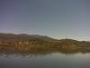 www.torrejoncillotodonoticias.com_torrejoncillo_lagos_de_covadonga_pedroe_y_juanmi_-_2010_0009