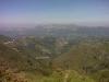 www.torrejoncillotodonoticias.com_torrejoncillo_lagos_de_covadonga_pedroe_y_juanmi_-_2010_0014