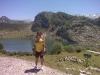 www.torrejoncillotodonoticias.com_torrejoncillo_lagos_de_covadonga_pedroe_y_juanmi_-_2010_0015