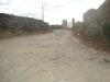 callejas-del-rio-junto-al-deposito