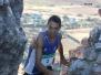 V Maratón Ruta Artesanos