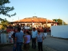www.torrejoncillotodonoticias.com_xiv_feria_del_caballo_y_la_artesania_de_torrejoncillo_-_2010_0007