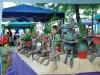 www.torrejoncillotodonoticias.com_xiv_feria_del_caballo_y_la_artesania_de_torrejoncillo_-_2010_0013