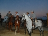 www.torrejoncillotodonoticias.com_xiv_feria_del_caballo_y_la_artesania_de_torrejoncillo_-_2010_0016