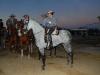 www.torrejoncillotodonoticias.com_xiv_feria_del_caballo_y_la_artesania_de_torrejoncillo_-_2010_0017