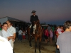 www.torrejoncillotodonoticias.com_xiv_feria_del_caballo_y_la_artesania_de_torrejoncillo_-_2010_0018