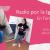 Radio por la Igualdad en Torrejoncillo emiten su segundo programa