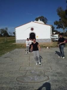 1-63532544-836346199-63532544-1333532187#  A San Pedro con la Tajuela 2012