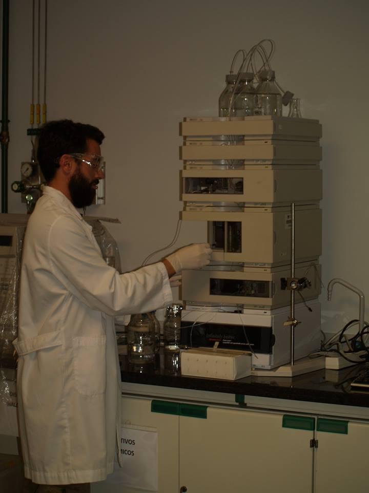 Vicente Clemente colaborará en una innovadora terapia para el tratamiento del cáncer