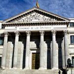 Excursión Cultural a Madrid de la Asociación de la Tercera Edad