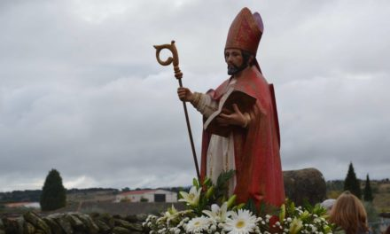 Notas de interés de la Asociación de San Saturnino
