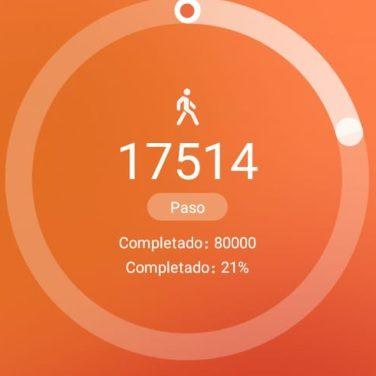 4062,15 kilómetros