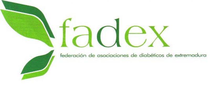 Mañana 9 de febrero, comienzan los Talleres para el Autocuidado de la Diabetes Tipo 2 en Torrejoncillo