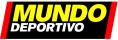 Torrejoncillo Todo Noticias :: Prensa deportiva :: Mundo Deportivo