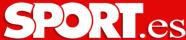 Torrejoncillo Todo Noticias :: Prensa deportiva :: Sport