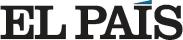Torrejoncillo Todo Noticias :: Prensa nacional :: El País
