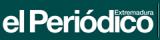 Torrejoncillo Todo Noticias :: Prensa nacional :: El Periódico de Extremadura