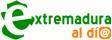 Torrejoncillo Todo Noticias :: Prensa nacional :: Extremadura al día