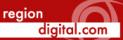 Torrejoncillo Todo Noticias :: Prensa nacional :: Región Digital
