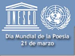 20110321134316-dia-mundial-de-la-poesia