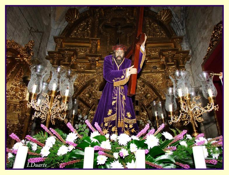 Programa de la Semana Santa de Torrejoncillo 2013