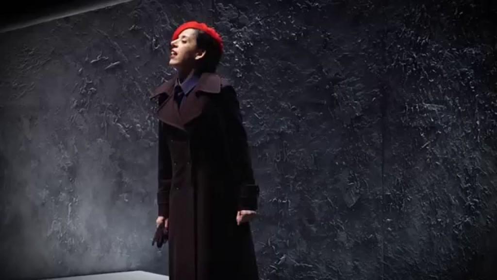 LA-NOVIA-Jachas-Teatro-Promo-3-minutos