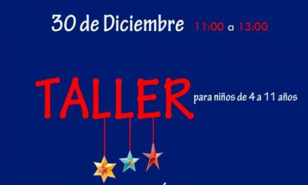 "Taller  ""Emoción de la Empatía"" en Riolobos"