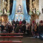 Devoción mariana en Torrejoncillo y Coria