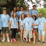 Acampada Villamiel 2018: Seis días para recrearse